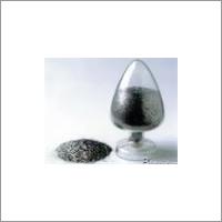 Micro Fine Graphite Powder