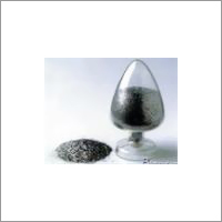 Natural Crystalline Graphite Flake
