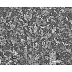 Natural Graphite Flakes