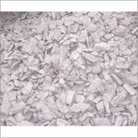 Synthetic Graphite Flakes