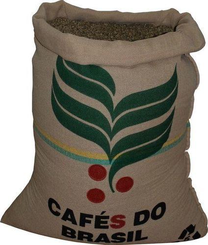 Jute Coffee bags