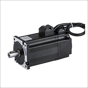Permanent Magnet Ac Servo Motors