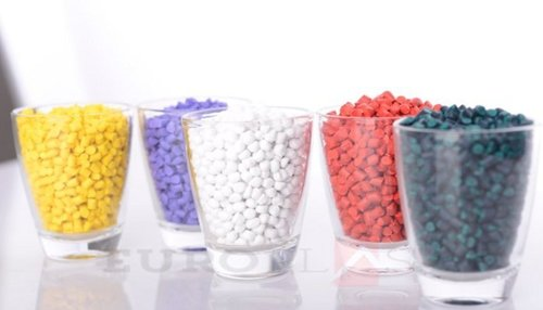 Plastic Additives