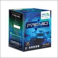 PREMIO (WARRANTY UP TO 60 MONTHS)