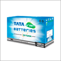 Commercial Vehicle Batteries IN GURGAON NCR