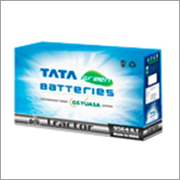 Tractor Batteries IN GURGAON NCR