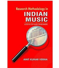 RESEARCH-METHODOLOGY-IN-INDIAN-MUSIC