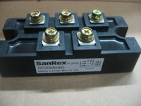 three phase bridge rectifier DF150AA160