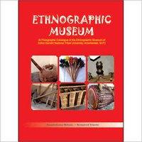 Ethnographic-Museum