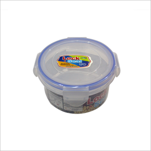 250/350 ml Lock & Seal Lunch Box