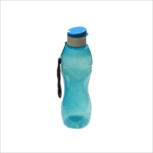 Vivo Water Bottle
