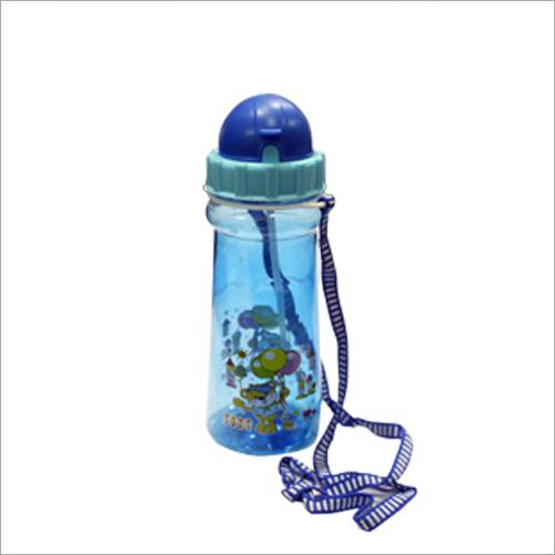 Karena Water Bottles
