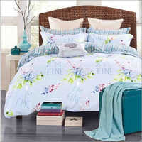 Supersoft Cottong Double Bedsheet