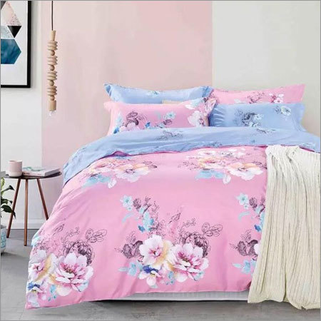 Supersoft Cotton Bedsheet