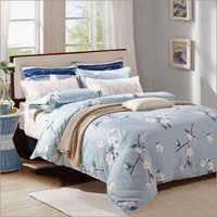 Cotton Bedsheet Regular Size