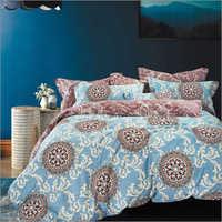Cotton Double Bedsheet Regular Size