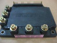 FUJI Active Module 6MBP150RE060