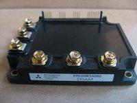PM15CHA060 RF transistor