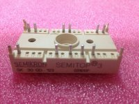 Semikron Power Modules IGBT SK20NHMH08