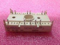 Semikron Power Modules IGBT SK20NHMH08