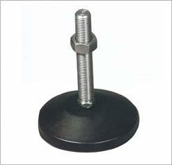 Conveyor Accessories & Spare Parts
