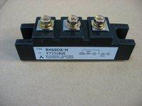 MITSUBISHI scr diode module RM50CA-12F