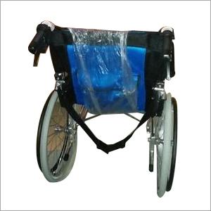 Light Weight Wheel Chair