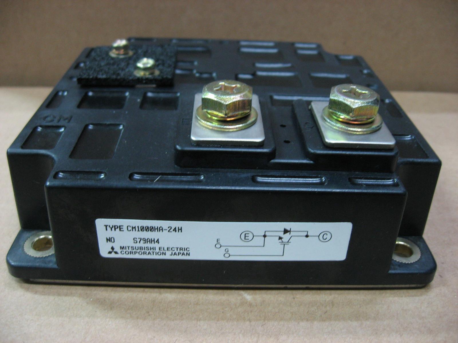 Insulated Gate Bipolar Transistor