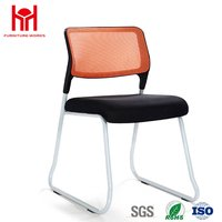 Confortable high Quality Mesh Office Chair