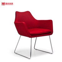 Shengshi Flash High Quality Leisure Chair
