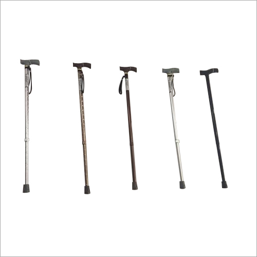 Walking Sticks & Walkers