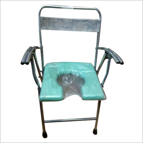 Medical Commode Chairs