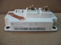 fz400r12ks4  IGBT diode SCR thyristor transistor