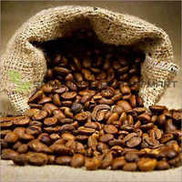 Medium Roast Coffee Beans