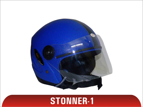 Stonner-1