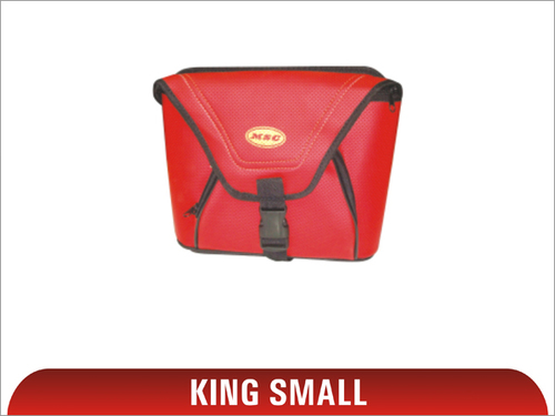 King Small