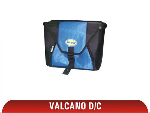 Valcano D/C
