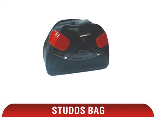 Studds Bag