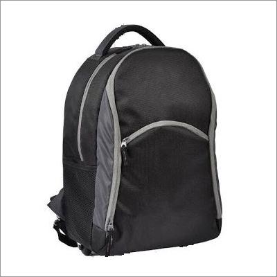 Ericsson Bag