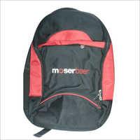 Moserbear Bag