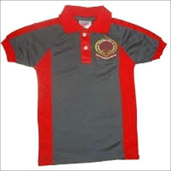 Designer School T Shirts