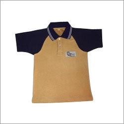 School Sports-T-shirt