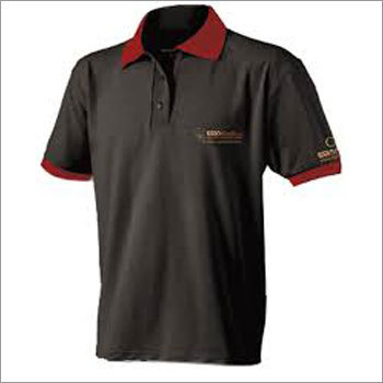 Mens' Promotional T-shirts