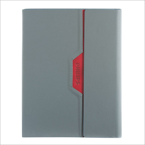 Note Book Covers