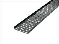 Steel Electrical Cable Trays