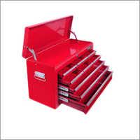 Aluminum Truck Tool Boxes
