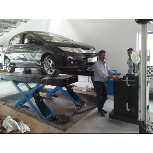 Car Lift In Jaipur Car Lift Dealers Traders In Jaipur Rajasthan