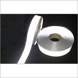Reflective Stitching Tape
