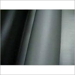Gray Reflective Vinyl Transfer