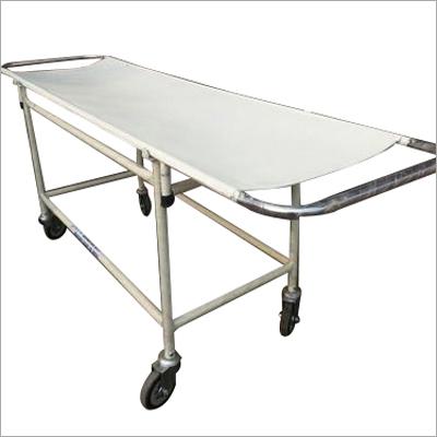 Hospital Stetcher